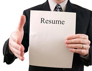 Is it Better to Have a One or Two Page Resume?