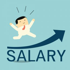 India to see a 10% salary increase in 2019: Willis Towers Watson Survey