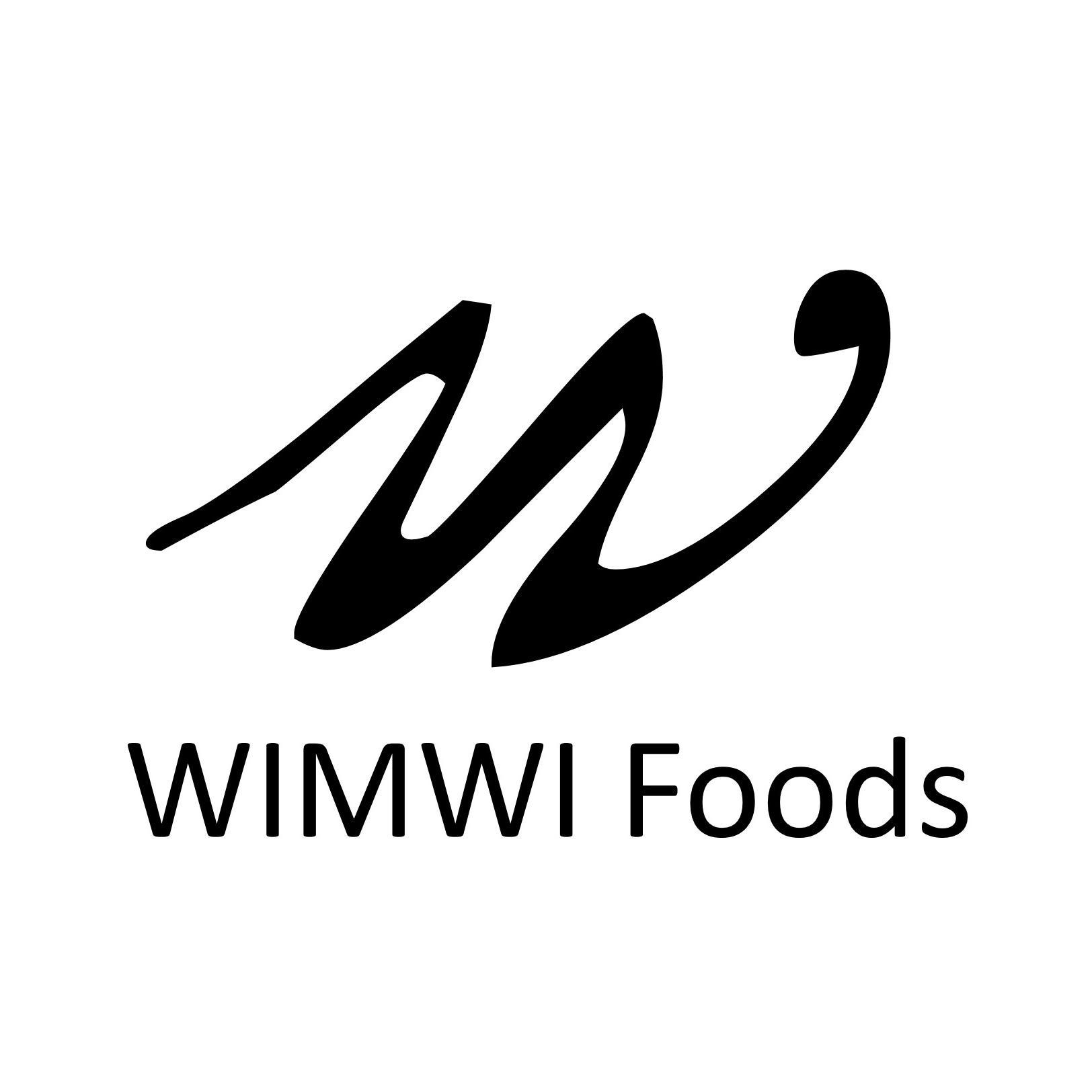 WANTED - TERRITORY SALES MANAGERS | WIMWI FOODS INC | CHENNAI