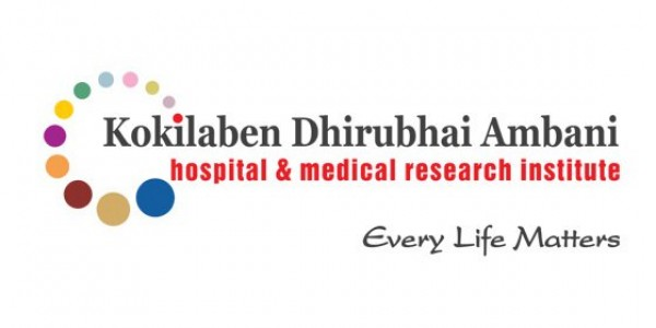 Wanted ICU Doctors | Mumbai