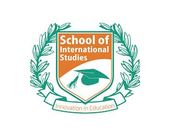 Wanted Admission Officer's (F) | School Of International Studies | Mohali