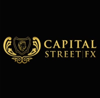 Hiring BD Executives | Capital Street FX | Gurgaon