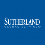 Sutherland Global Services Inc.