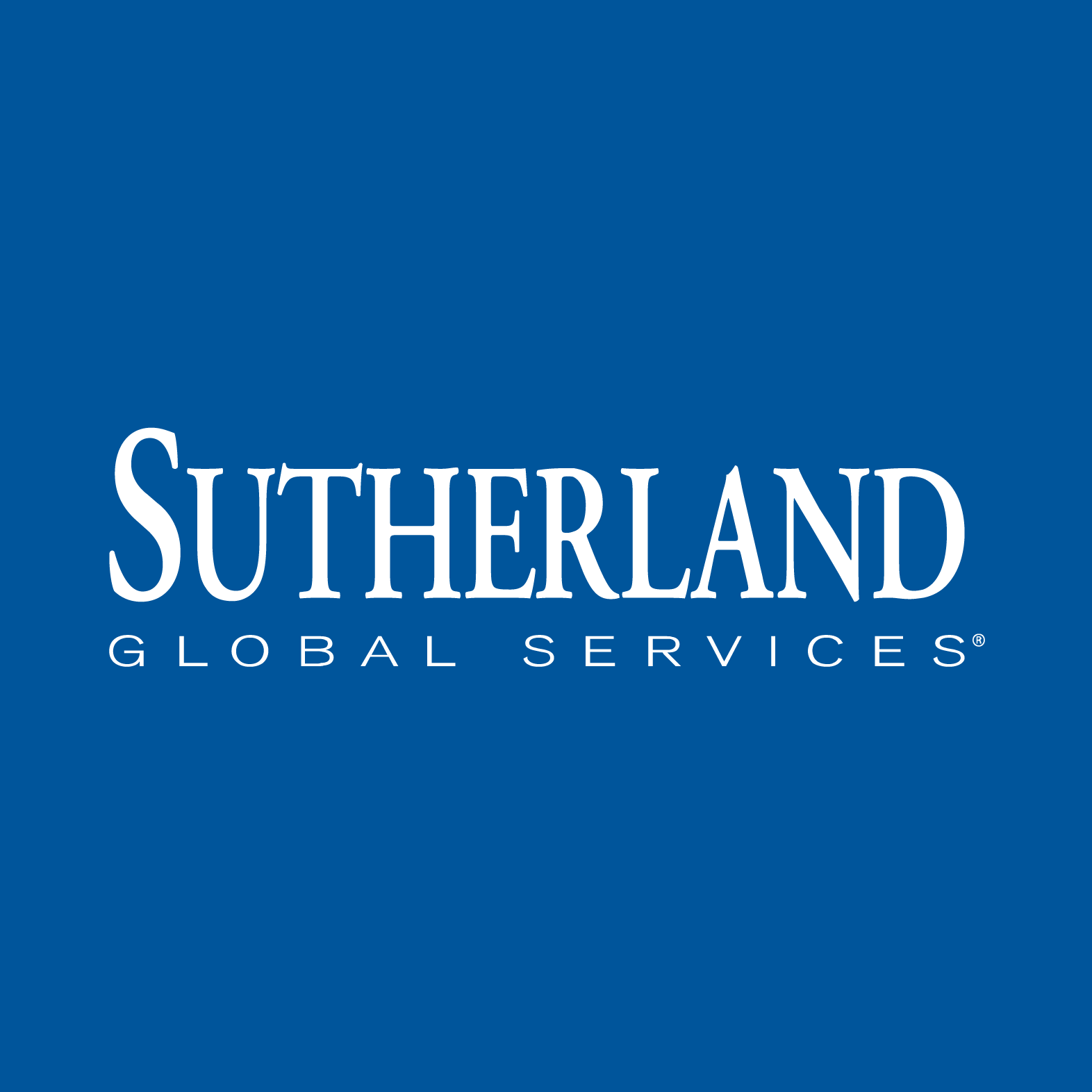 Hiring - Associate / Senior Associate | Sutherland Global | Mumbai