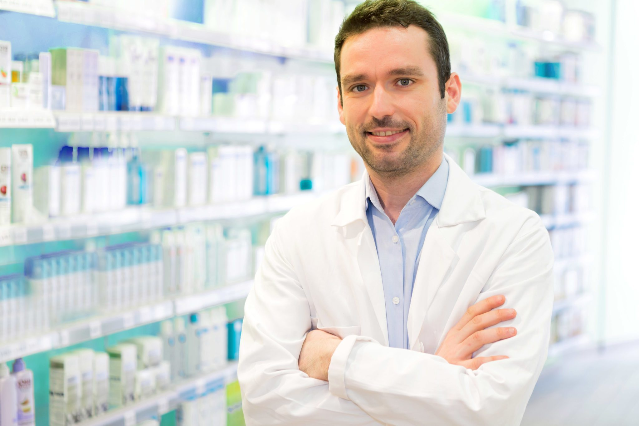 Wanted - Pharmacist's | Kings Pharm | Ghatkopar (w) Mumbai