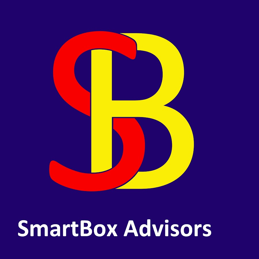 Hiring Business Development Managers | SmartBoxAdvisors | Mumbai