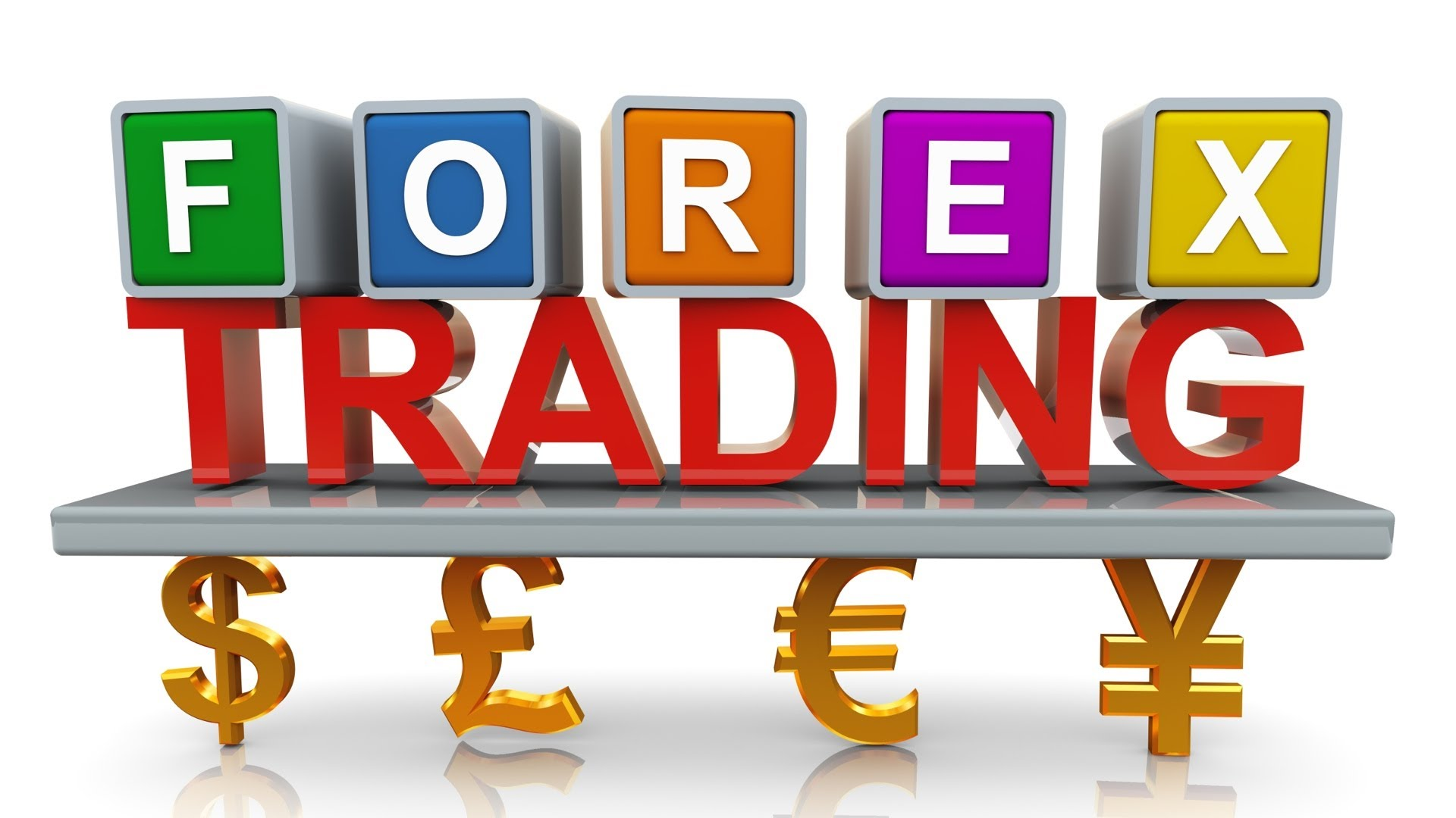 HIRING FOREX TRADE SALES MANAGERS | GURGAON