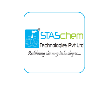 Wanted Marketing Executives | Stas Chem Tech | Faridabad