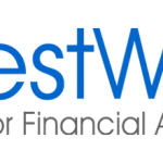 InvestWell Inc