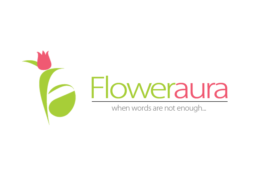 Hiring Social Media Executives | Floweraura | Gurgaon